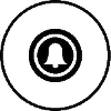 Звонок на I2C-флеш-памяти