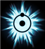 Аватар пользователя ZoomAll
