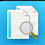 DupKiller - утилита удаления дублирующихся файлов