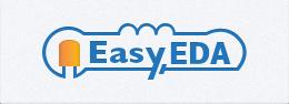 EasyEDA - редактор схем и печатных плат онлайн